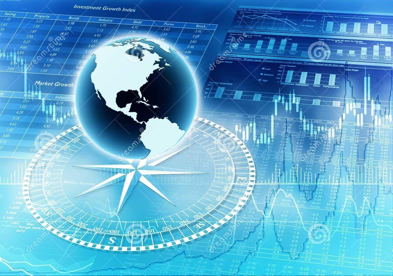 رتبهبندی قدرتمندترین مراکز مالی جهانی
