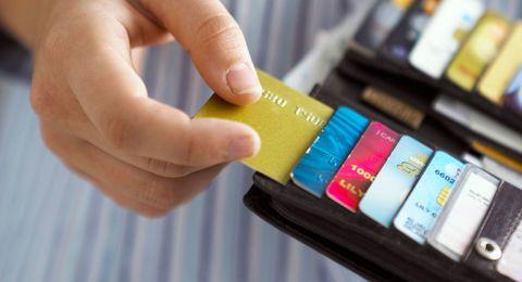 آخرین آمار از تعداد کارتهای بانکی در کشور