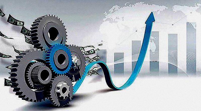 نقش اعتبارات بانكي در توسعه فرصتهاي شغلي: مطالعه موردي بانک كشاورزی ايران