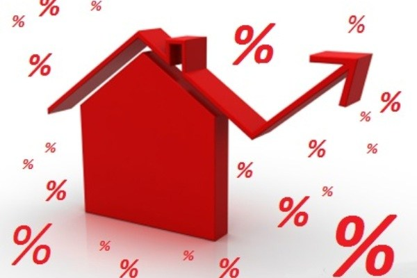 بررسی تاثیر نرخ سود سپرده بانکی بر بازار مسکن
