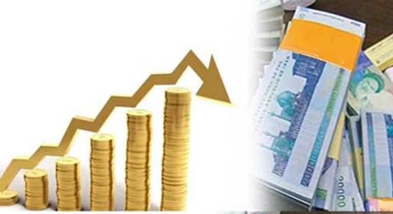 تاثير تسهيلات بانکهای تجاری در رشد اقتصادی (مطالعه موردي استان گلستان)