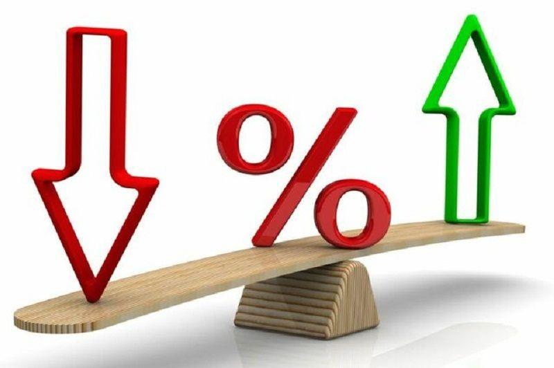 تصویب نرخ سود سپردههای بانکی
