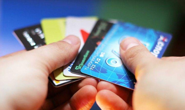 آخرین آمار از تعداد کارتهای بانکی فعال در کشور