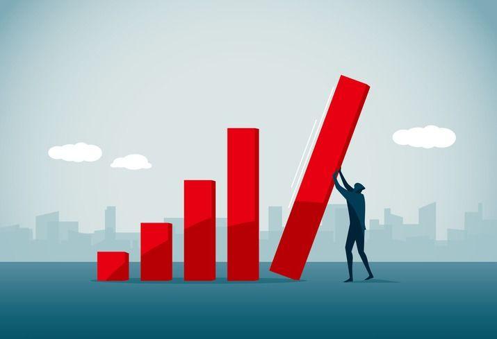 آیا نرخ سود سپردهها کاهش یافت؟