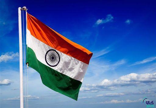 پیشبینی کاهش رشد اقتصادی هند