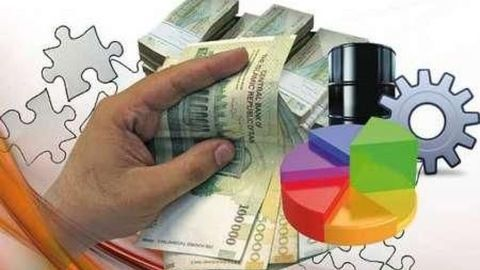 اختصاص کارت اعتباری به اقشار آسیبپذیر در بحران کرونا