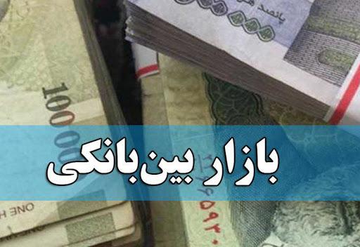 تأثیر الزامات نقدینگی در سیاستگذاری بانک مرکزی در بازار بین بانکی ایران