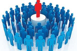 دسته بندی ریسک اعتباری مشتریان حقیقی با استفاده از یادگیری جمعی (مطالعه موردی بانک سپه)