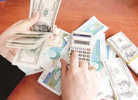 تاثیر سپر سرمایه بر ارتباط بین ریسک نقدینگی و ریسکپذیری بازاری و دفتری بانکها