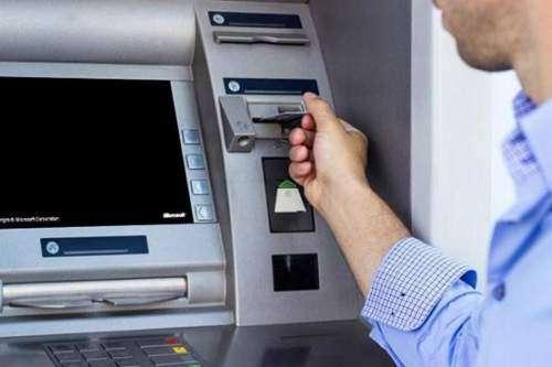 گزارش تراکنشهای ابزارهای پرداخت شبکه بانکی در سال 98