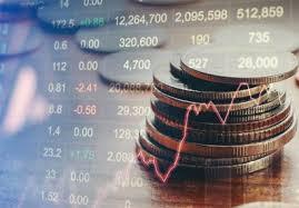 سنجش ریسک سرمایه و دارایی بانک ها