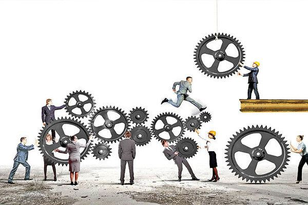 تخصیص 30درصد از تسهیلات بانکی به بخش صنعت و معدن