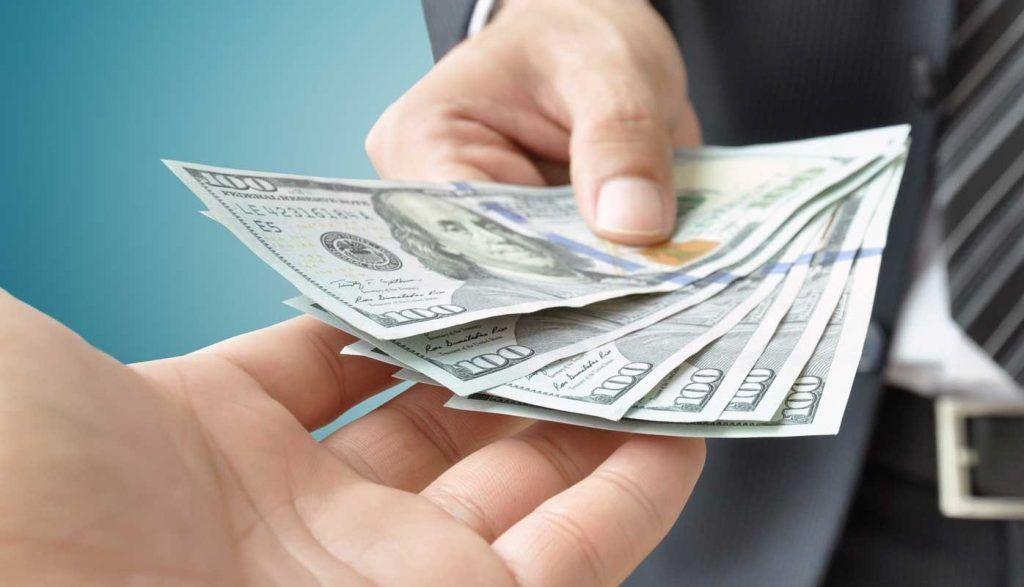قانون جدید اعطای تسهیلات بیشتر از 2 میلیارد ریال