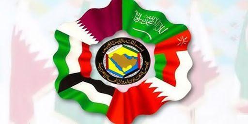 گزارش موسسه رتبهبندی Standard and Poor's از وضعیت بانکهای کشورهای عضو شورای همکاری خلیج فارس