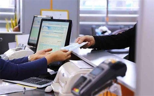با اوراق گواهی سپرده، سود 18درصد از بانکها دریافت کنید