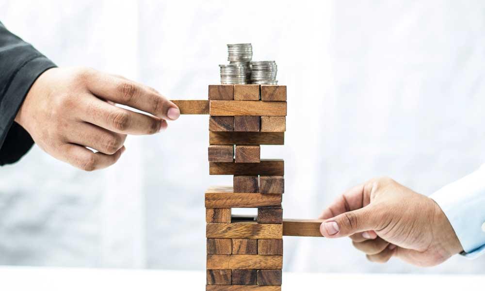 نقش سیاستهای احتیاطی کلان در ثبات مالی اقتصاد ایران: رویکرد DSGE