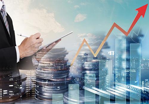 تأثیر رشد تسهیلات بانکی بر رشد اقتصادی و سرمایهگذاری در ایران