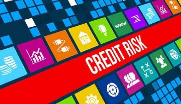 محاسبه و تحلیل ریسک اعتباری بخشهای اقتصادی (صنعت، کشاورزی، خدمات و مسکن)