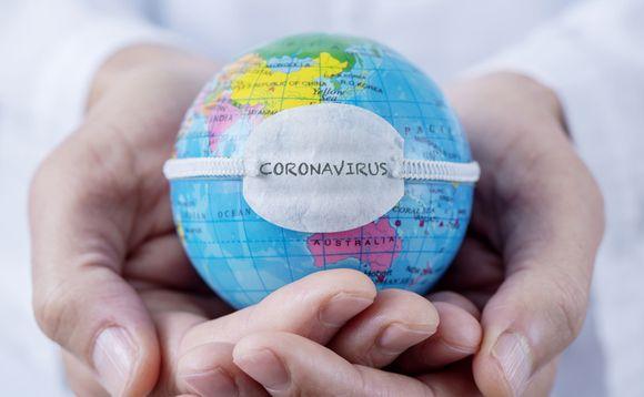 آینده اقتصاد جهان به کدام سمت پیش خواهد رفت؟