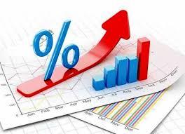 تنظیم نرخ سود بازار بین بانکی
