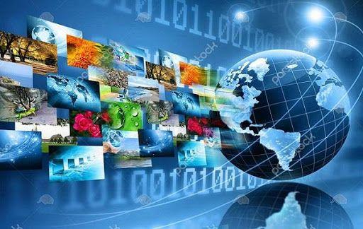 رتبهبندی سرعت اینترنت در کشورهای مختلف